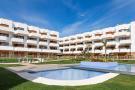 2 bed new Apartment in Campoamor, Alicante...