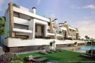 2 bed new Apartment for sale in Villamartin, Alicante...