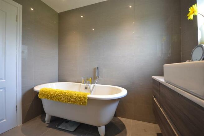 bath2 .JPG