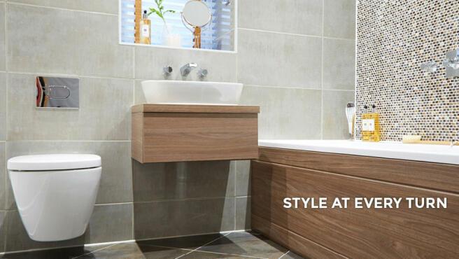 Spec bathroom desktop 2