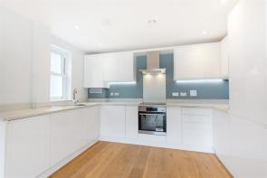 Photo of Anerley Road, SE20