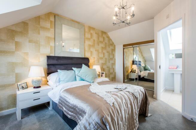 Earlswood_Bedroom_1