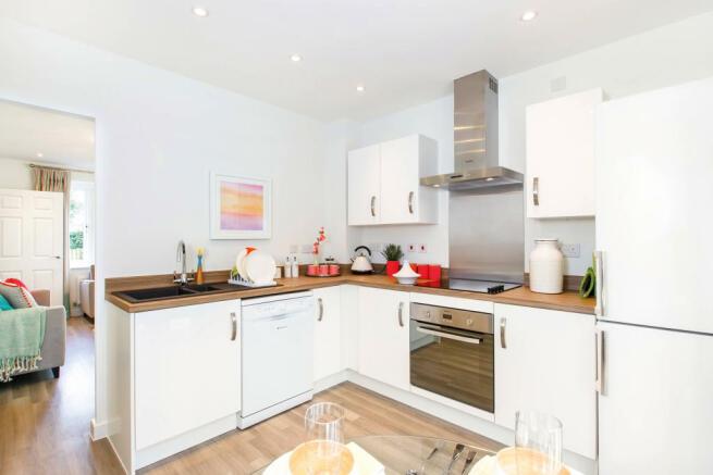 Hindhead_kitchen