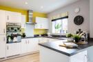 Tattershall_Kitchen-Dining