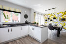 Tattershall_Kitchen-Dining_3