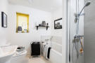 Tattershall_Bathroom_1