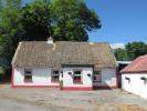 2 bedroom Cottage in Kylebeg, Killimor, Galway