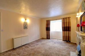 Photo of AT AUCTION, Cunningham Close, Romford RM6 4YB