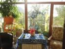 2 bed Ground Flat for sale in Bosa, Nuoro, Sardinia