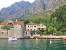 4 bedroom Villa for sale in Kotor