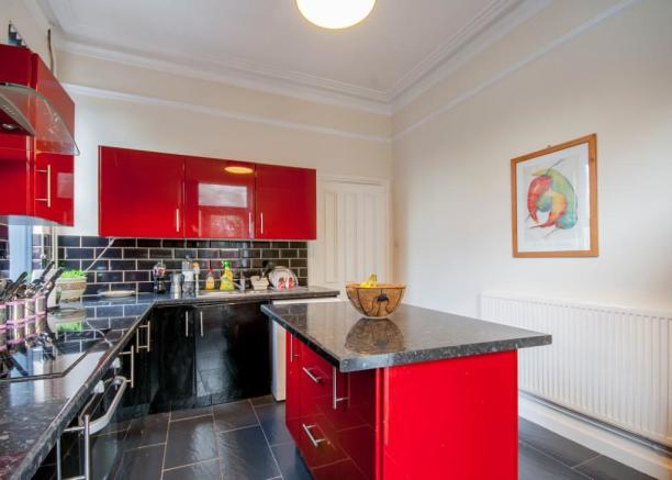 3 Bedroom Semi Detached House For Sale Langtry Grove