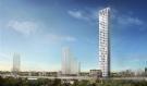 Bangkok new Apartment for sale