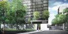 new Apartment in Huai Khwang, Bangkok