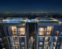 Lak Si new Apartment for sale