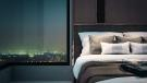 1 bedroom new Apartment for sale in Lak Si, Bangkok