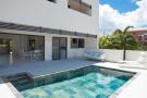 4 bed Villa for sale in Mt Standfast, St James