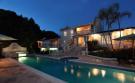 Villa for sale in Sandy Lane, St James