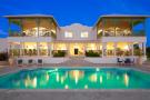 5 bedroom Villa for sale in Apes Hill, St James