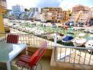 4 bedroom Apartment for sale in 07013, Portocristo, Spain