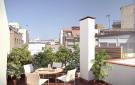 new development for sale in Barcelona, Barcelona...