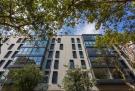 3 bedroom new Apartment in Barcelona, Spain