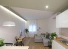 new Apartment for sale in Barcelona, Barcelona...