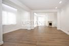 4 bed new Apartment for sale in Barcelona, Barcelona...