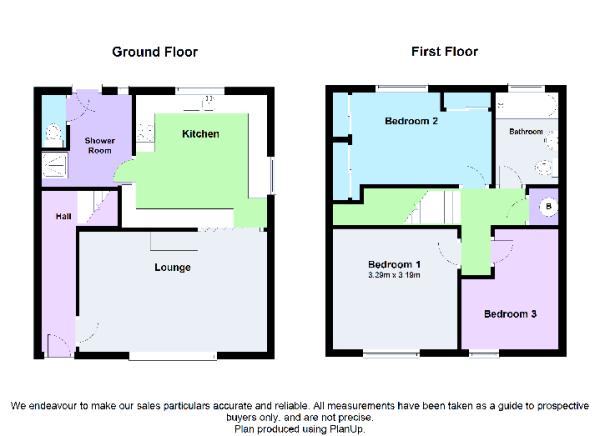 108 Lodge Road floorplan.pdf