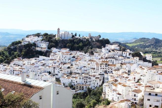 1 bedroom apartment for sale in Casares, Málaga, Andalusia on map of italica, map of mount ephraim, map of andalucia, map of soria, map of tampere, map of puerto rico gran canaria, map of venice marco polo, map of graysville, map of macapa, map of iruna, map of marsala, map of costa de la luz, map of cudillero, map of getxo, map of isla margarita, map of mutare, map of bizkaia, map of sagunto, map of monchengladbach, map of penedes,
