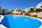 3 Bedroom Penthouse For Sale In Casares M 225 Laga Andalusia