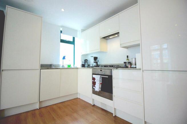 pheonix-kitchen