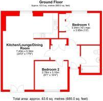 Regent House, Leamington Spa.JPG