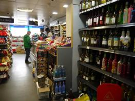 Photo of Off License & Convenience, West Bowling, West Yorkshire