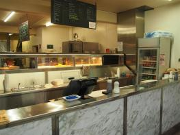 Photo of Fish & Chips, West Yorkshire