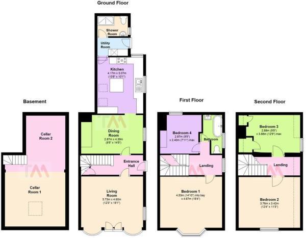floorplan no cellar sizes.jpg
