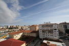 2 bedroom Penthouse for sale in Andalusia, Malaga...