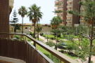 3 bed Apartment in Andalusia, Malaga...
