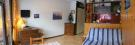 Morzine Studio apartment for sale
