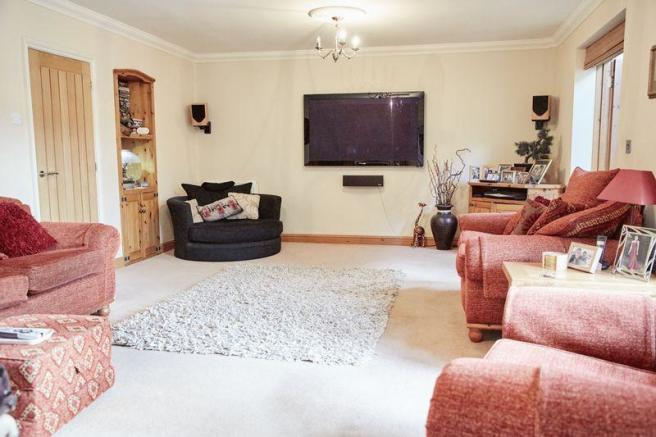 Living Room 1.1