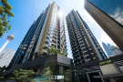 1 bedroom Apartment for sale in Kuala Lumpur...