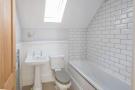 Example Bathroom ...