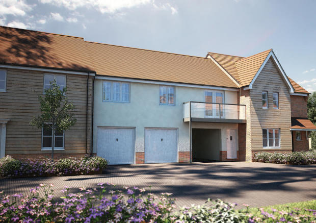 206sp Scotney-at-rowhedge