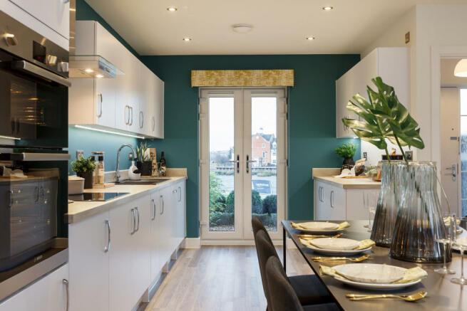 Mersea_kitchen