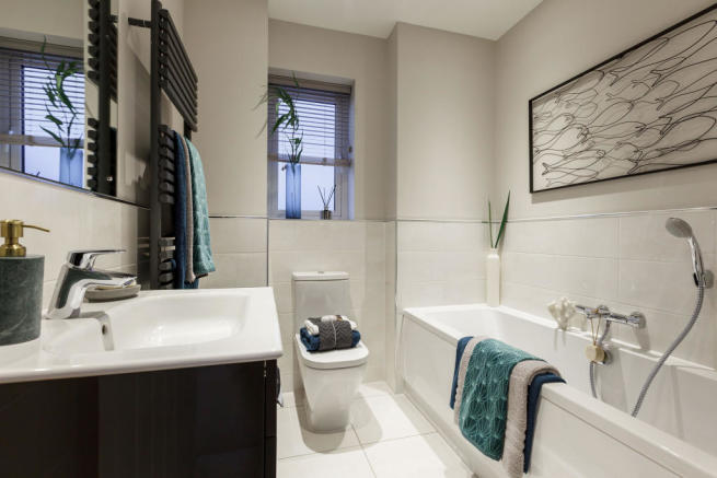 Mersea_bathroom
