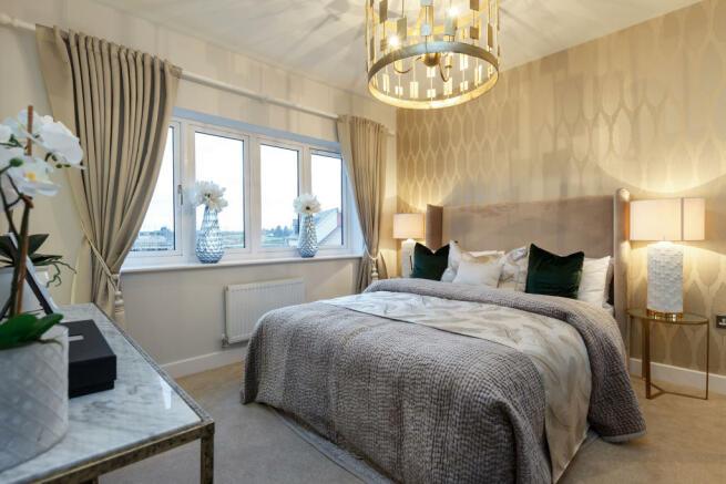 Mersea_bedroom_5