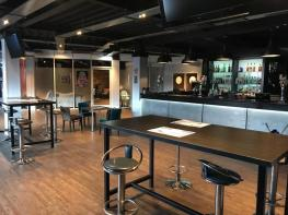 Photo of Restaurant Hospitality - Newark
