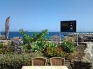 Golf Del Sur Restaurant