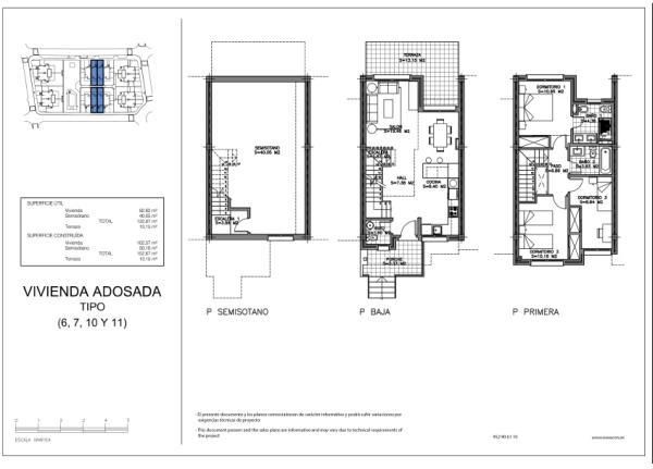 floor plan cds10791