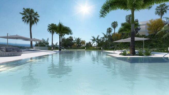 piscina_2 HR