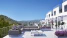 3 bed new development in Andalucia, Malaga...